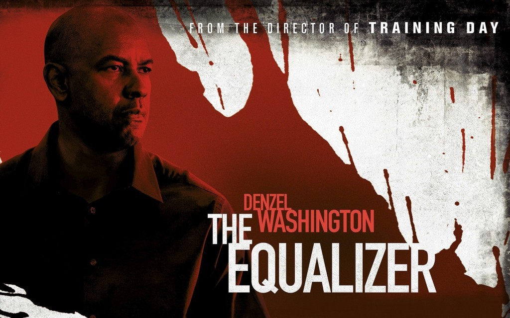 The-Equalizer-2014-Movie-Poster-1024x640