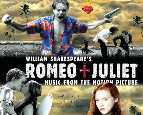 Pek çok müzik eleştirmeni tarafından gelmiş geçmiş en iyi film müzik albümleri arasında sayılan ve 1998 BAFTA En İyi Film Müziği ödülünü Nellee Hooper'a kazandıran enfes müzikleri; âdeta upuzun bir videoklip tadında izlemek ve dinlemek için...