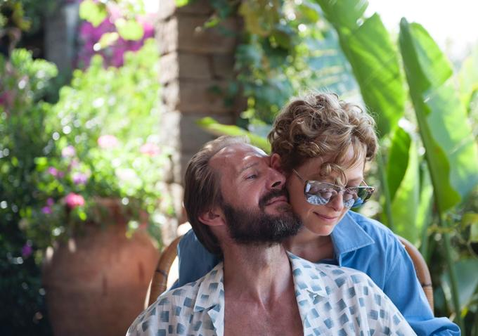 a bigger splash4