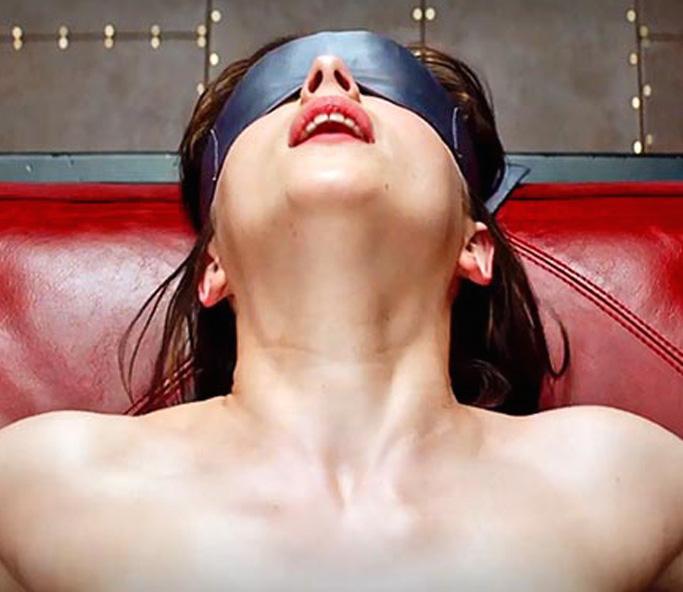 Фильмы онлайн смотреть порно сквирт