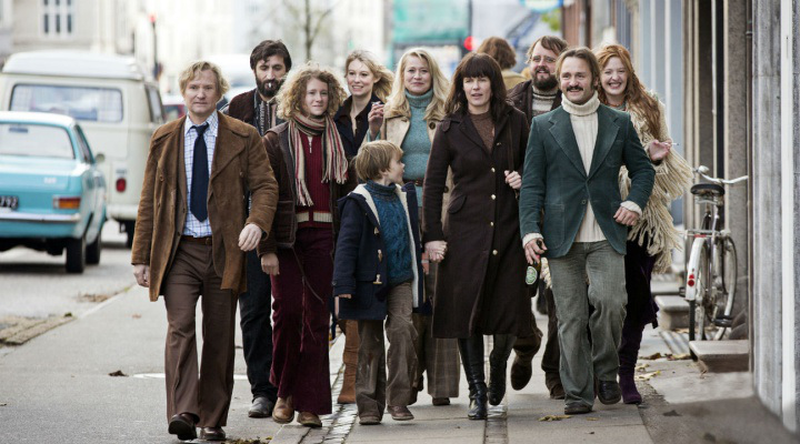 thomas-vinterberg-the-commune-filmloverss