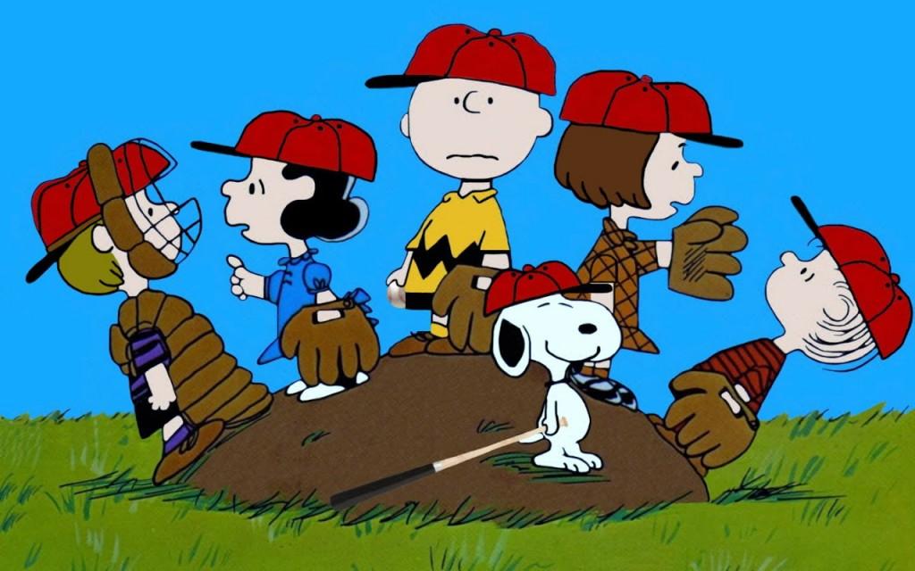 Charlie-Brown-Baseball