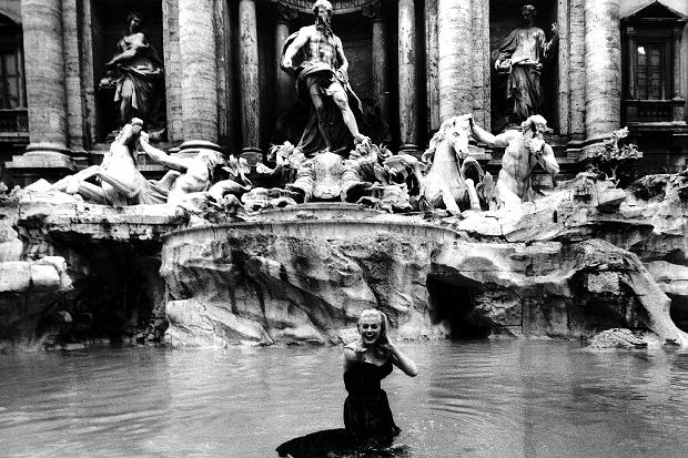 En İyi 30 İtalyan Filmi - cover