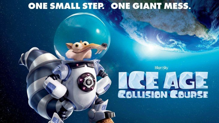 ice age collusion