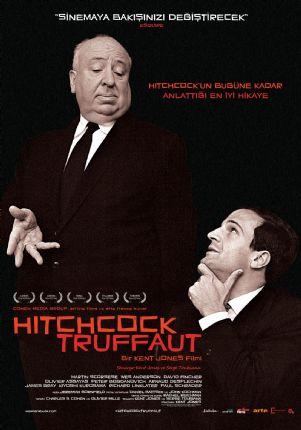hitchcock truffaut1