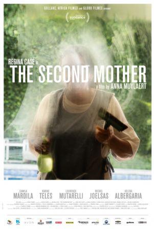 que-horas-ela-volta-the-second-mother-314-2
