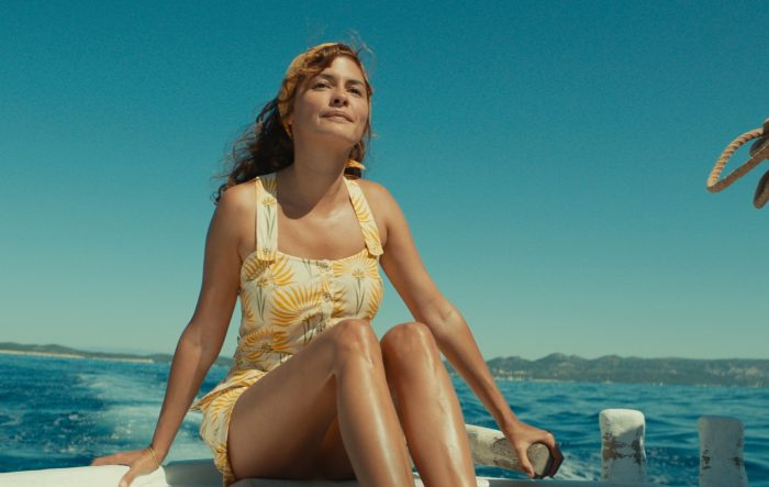 LOdyssee-Film-Audrey-Tautou-Cousteau