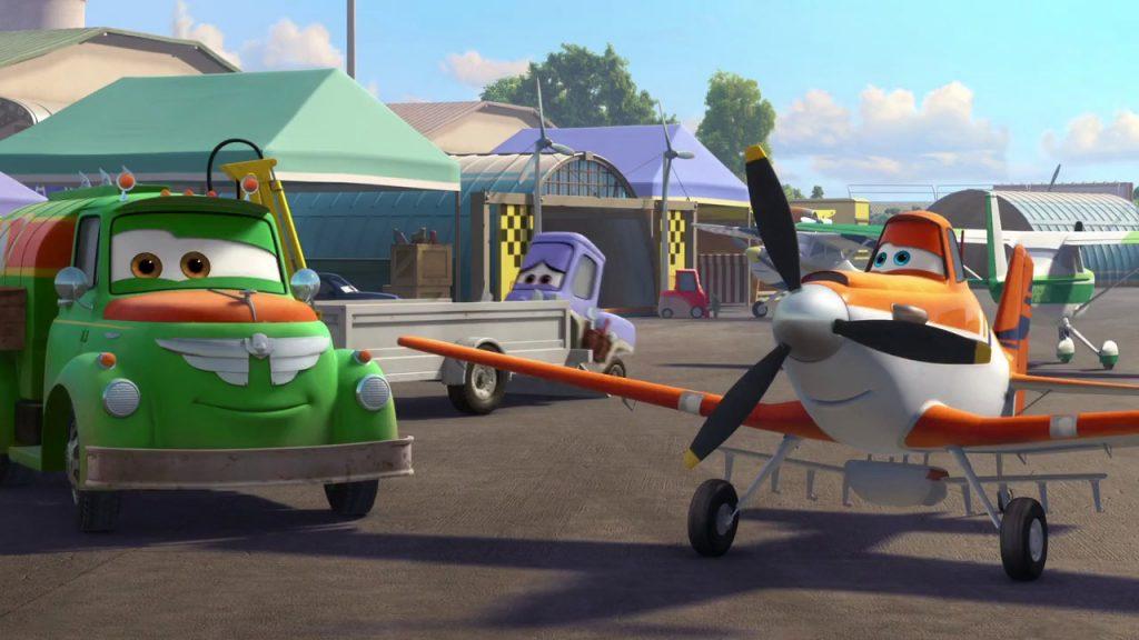Planes_