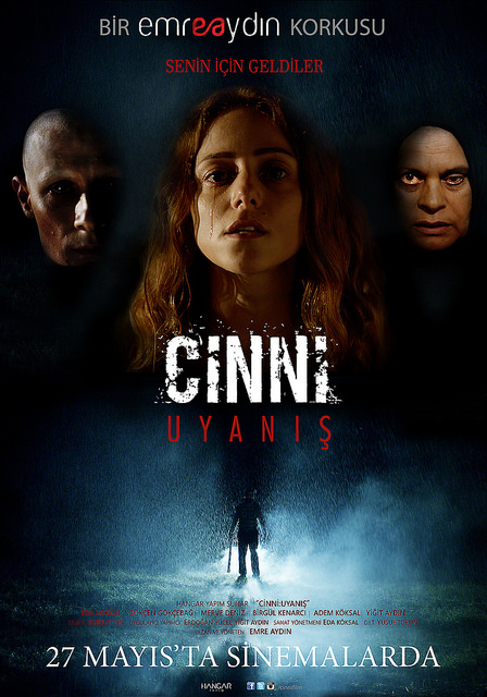 cinni