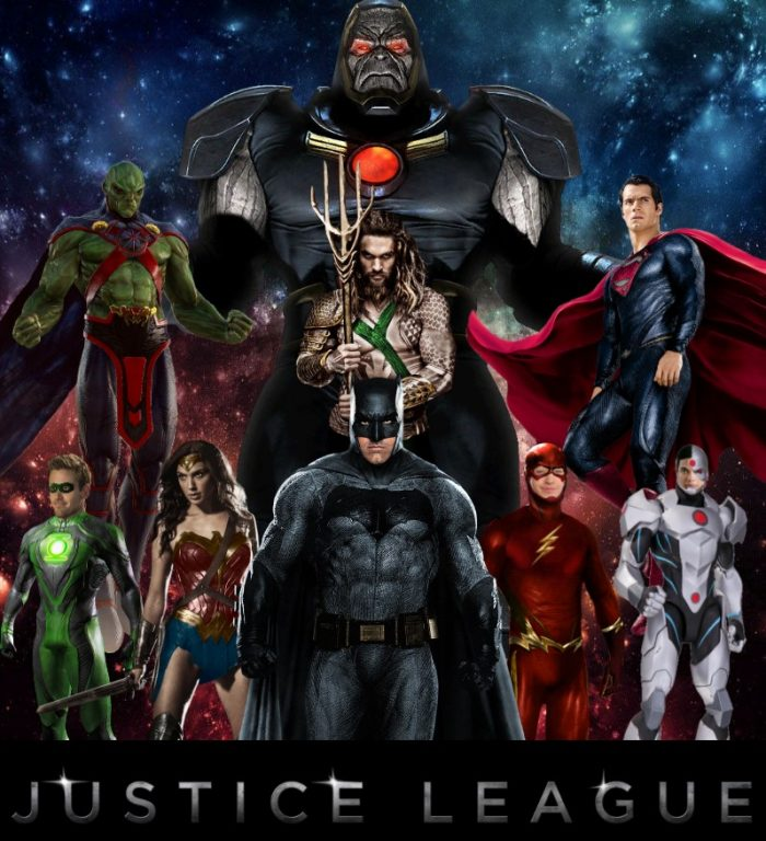 justice_league_part_one_poster