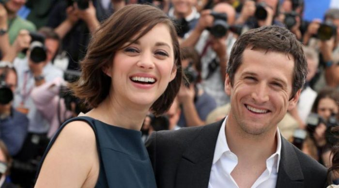 marion-cotillard-guillaume-canet-1