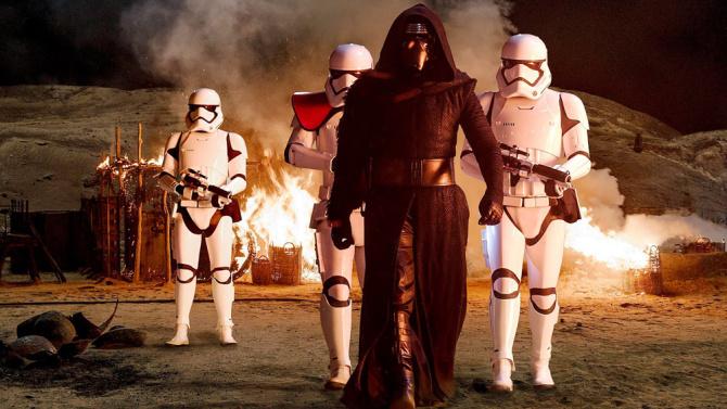 star-wars-the-force-awakens-piracy
