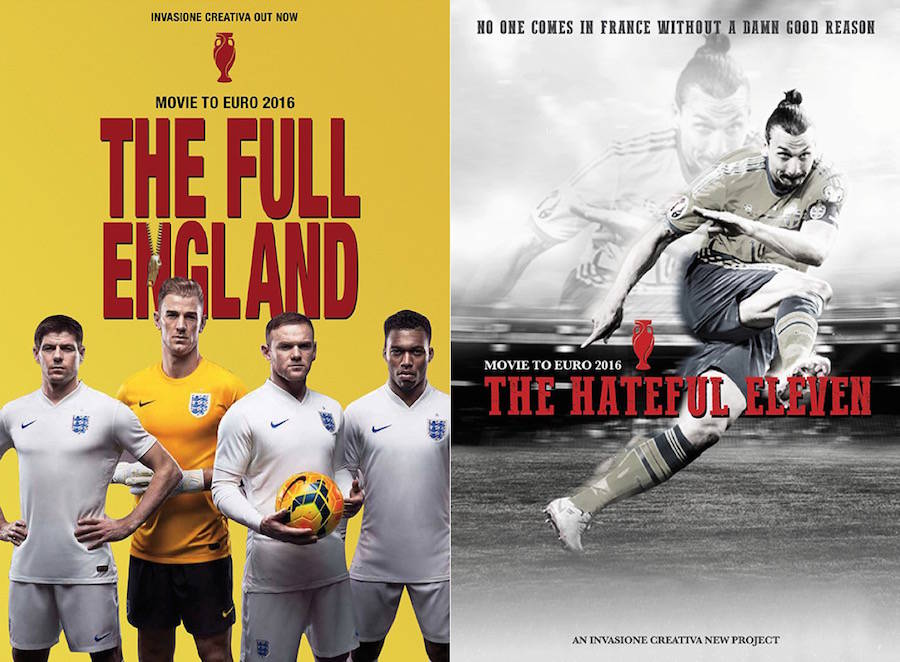 Movie-Posters-Revisited-with-Euro-2016-Teams1-900x662