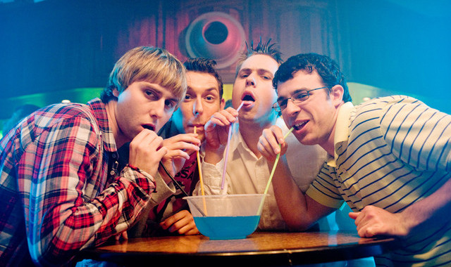 TheInbetweeners01PR220811.article_x4
