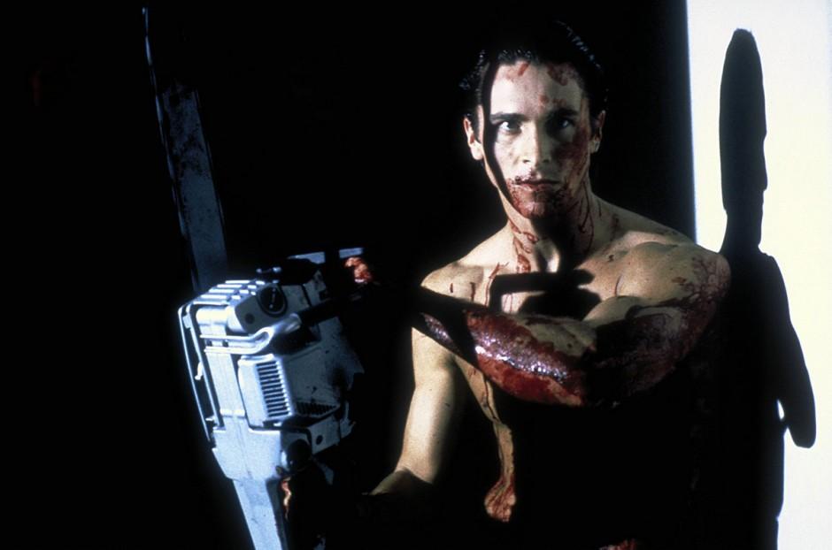 Christian-Bale-in-American-Psycho