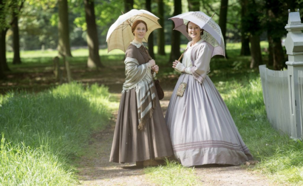 Terence Davies a quiet passion