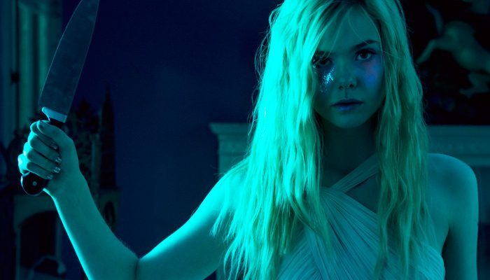 The Neon Demon (4)