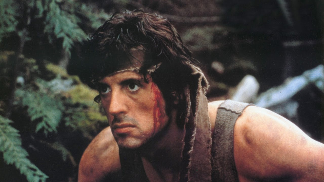 first-blood-rambo