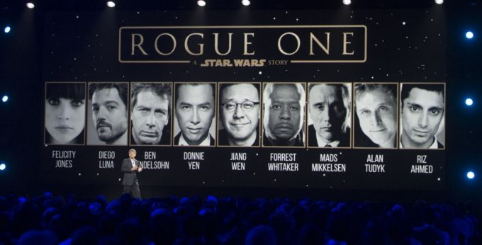 rouge one 2