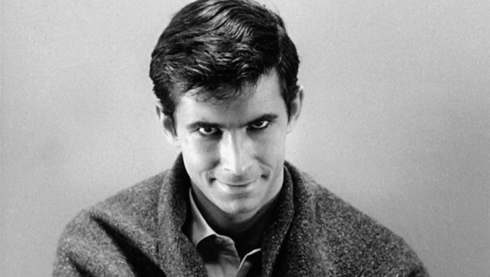 norman-bates-anthony-perkins-psycho
