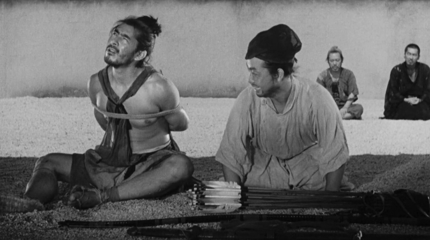 rashomon-court