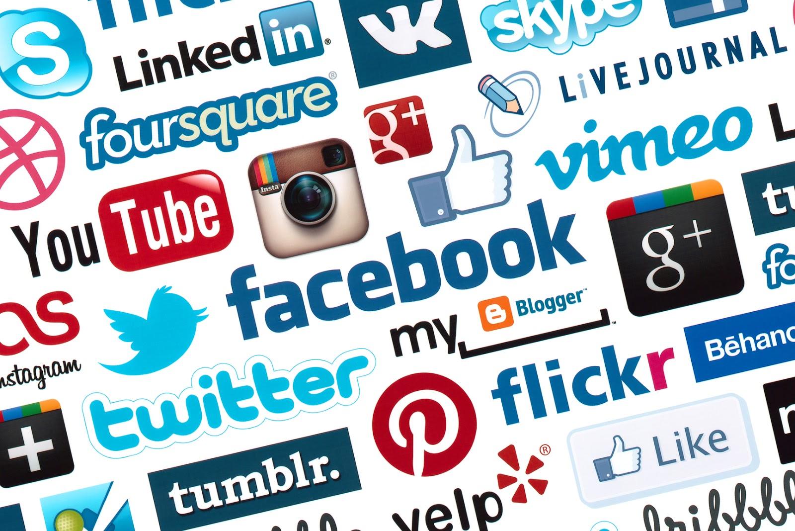 sosyal_medya-1