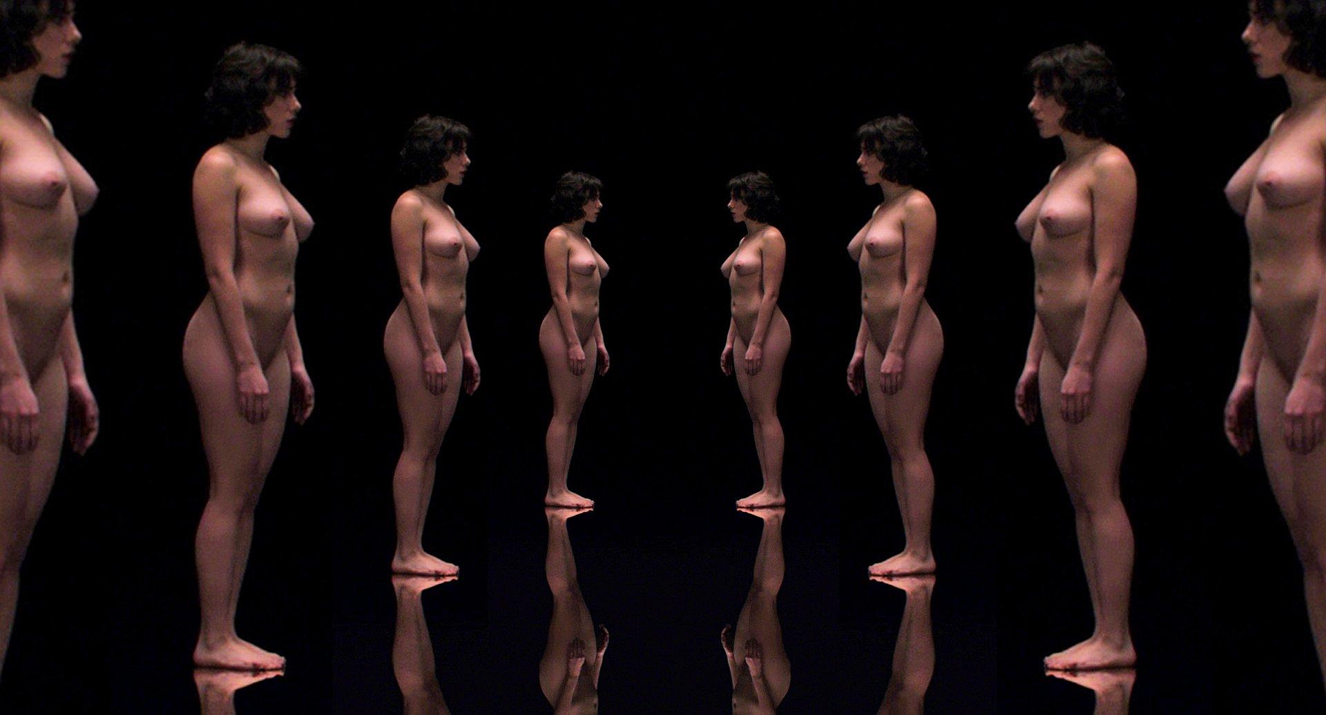 Sofia Coppola ve Denis Villeneuve'un Favori 21. yy Filmleri