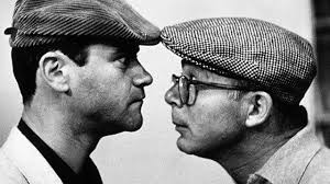 billy wilder jack lemmon
