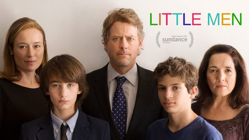 little-men-4