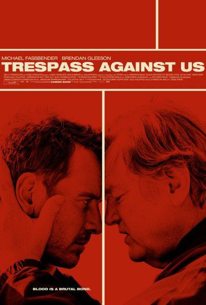 trespass-against-us