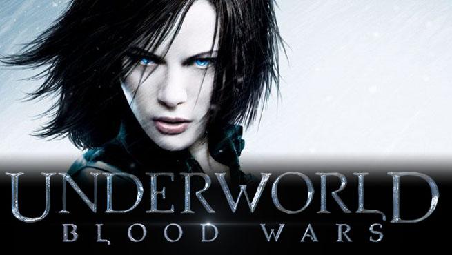 underworld-blood-wars-178656