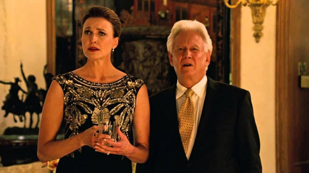 22-the-leisure-class-hbo-tv-movie
