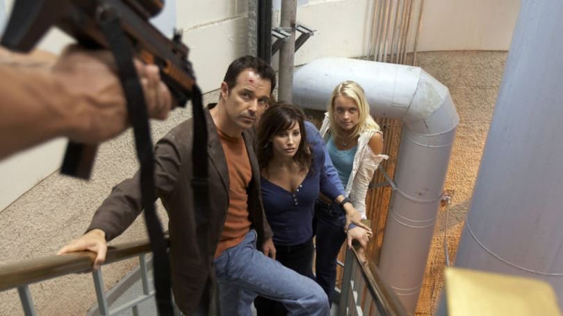 4-category-7-the-end-of-the-world-cbs-mini-series