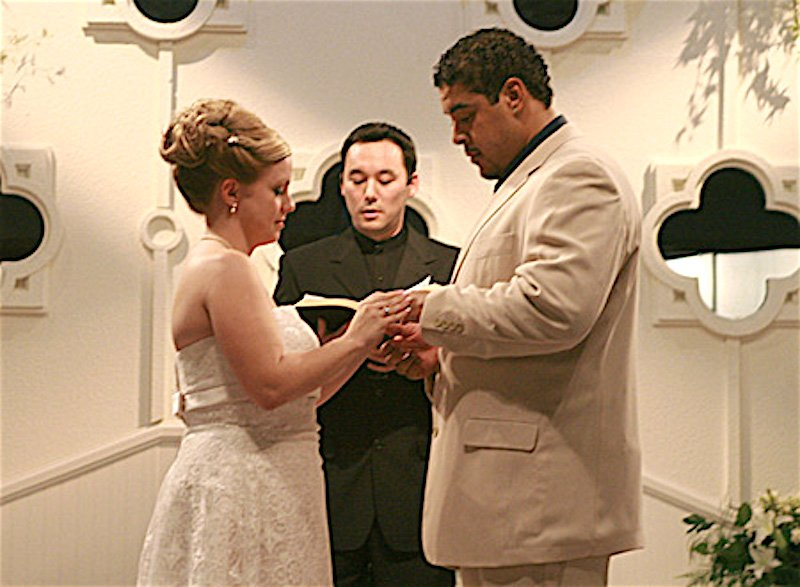 7-the-real-wedding-crashers-nbc-season-1