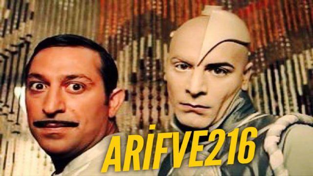 arif-ve-216