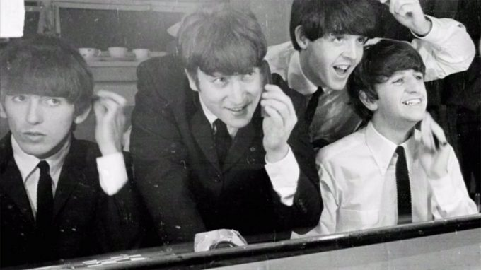 the-beatles-di-1