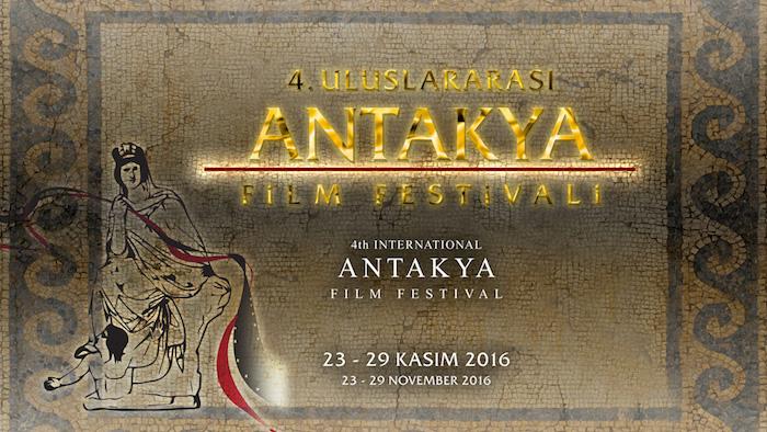 antakya-fest-kurumsal-afis