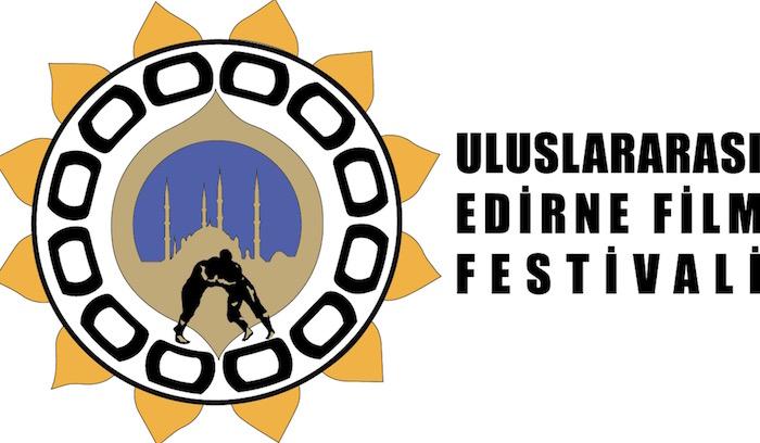 edirne film festivali