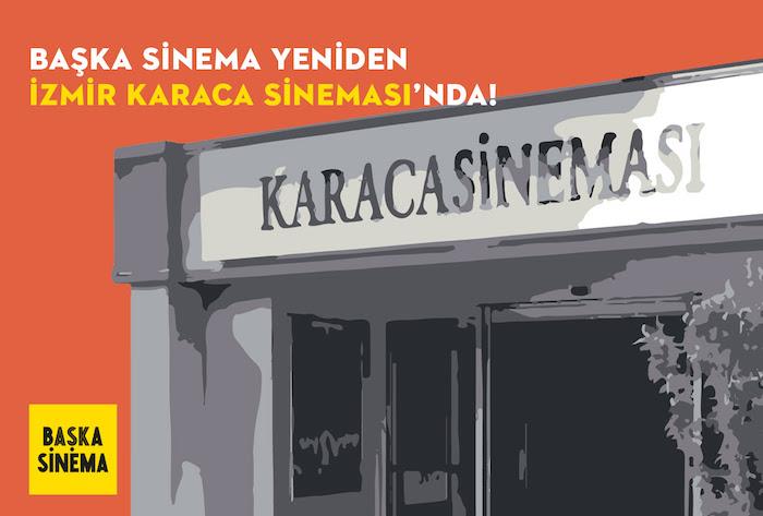 karaca-baska-sinema
