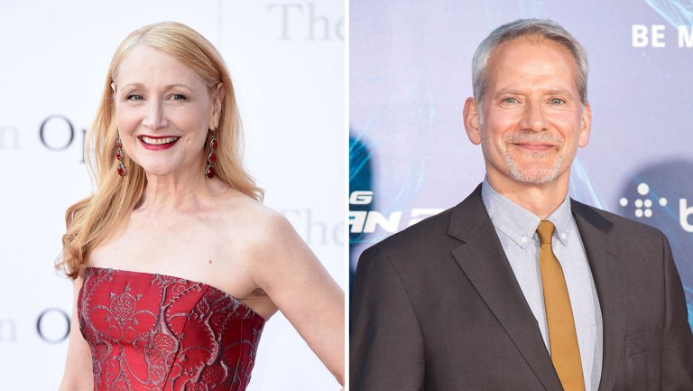 patricia_clarkson_and_campbell_scott_split