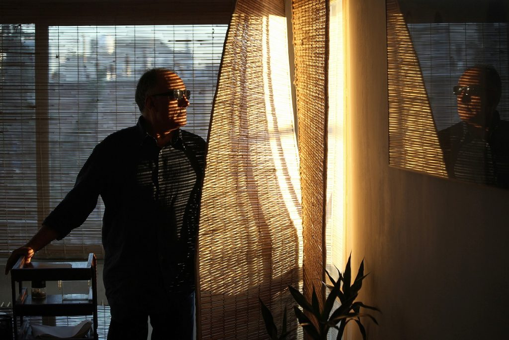 76min15-seconds-with-abbas-kiarostami