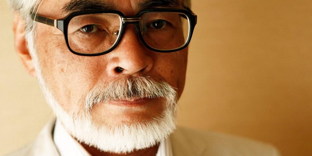 hayao-miyazaki-studio-ghibli-director