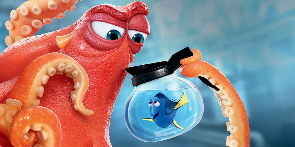 finding-dory-civil-war-box-office