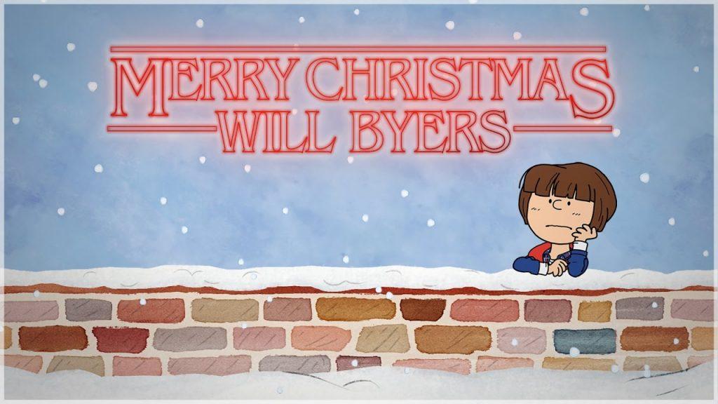 stranger-christmas