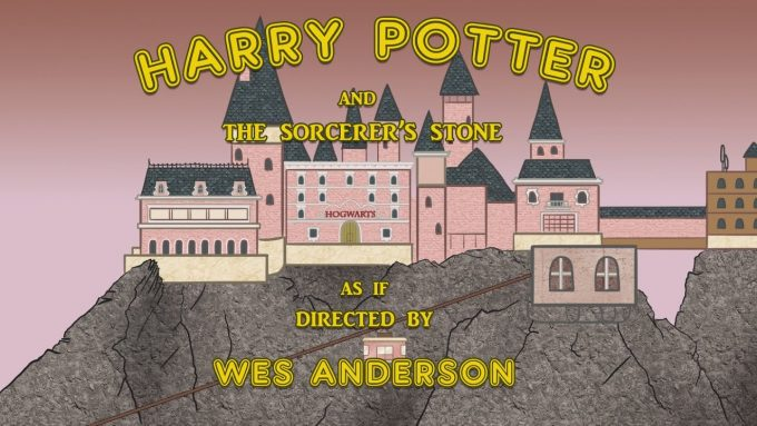 wes-anderson-harry-potter