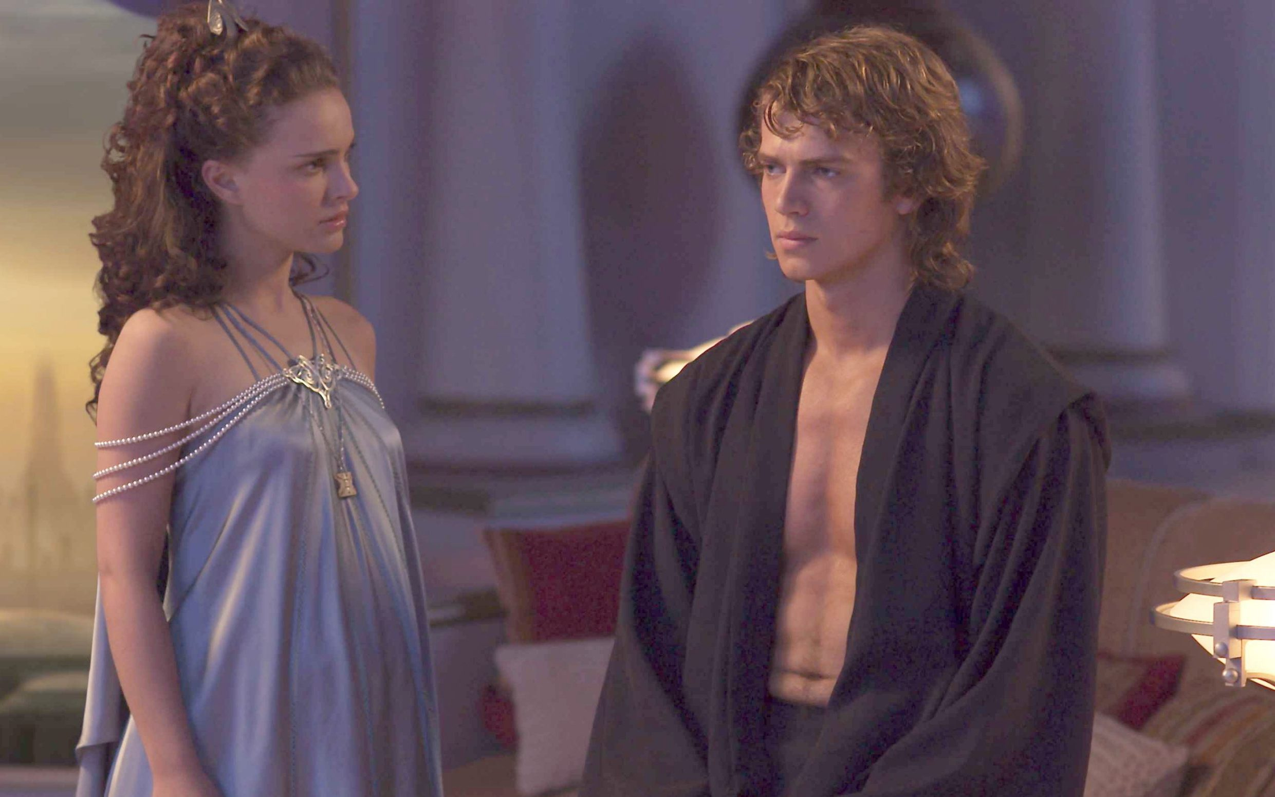 Natalie Portman'ın Rol Aldığı En İyi 10 Film