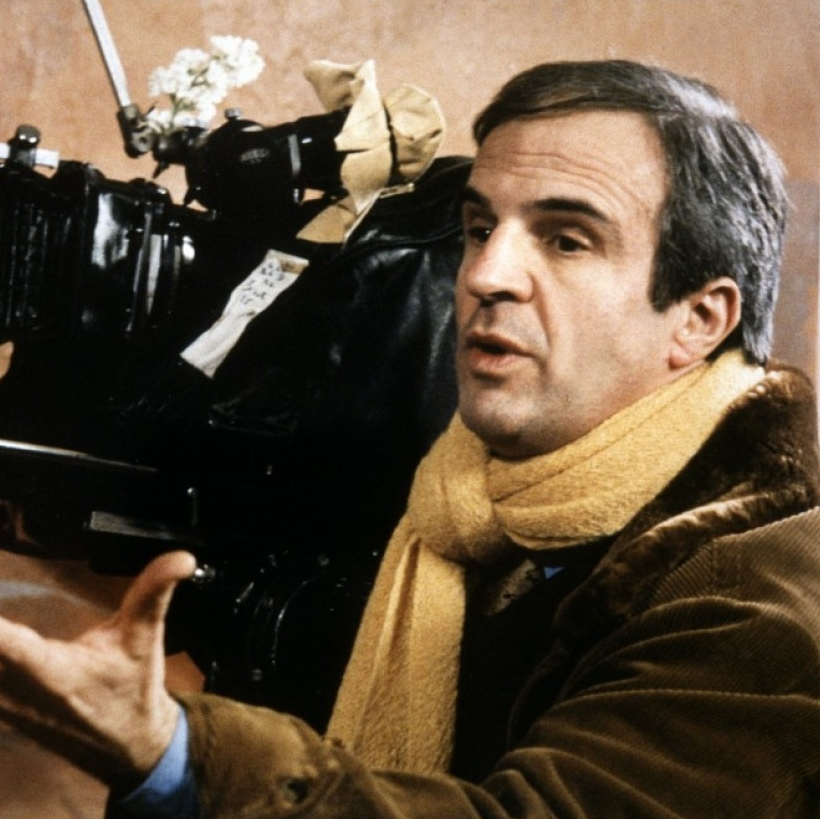 film auteurs List of film auteurs this article needs additional citations for verification please help improve this article by adding citations to reliable sources.