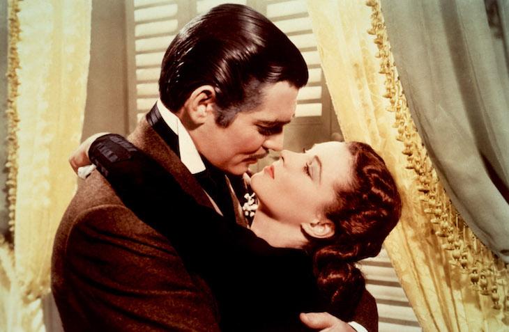 Romanlardan Uyarlanan 10 İyi Aşk Filmi