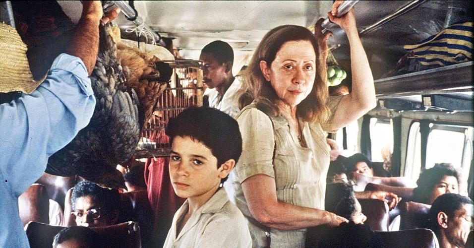 Ali Ulvi Uyanık'tan 7 Güne 7 Film
