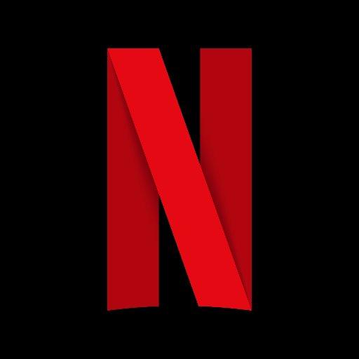 Netflix Türkiye'de Aralık Ayı - Pera Sinema